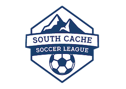 South Cache Soccer League
